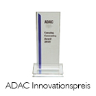 ADAC Innovationspreis